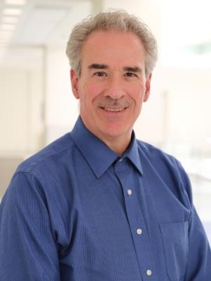 Dr. Mike Stewart