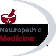 Naturophatic Medicine