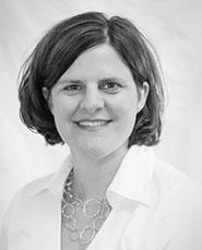 Meridian Chiropractor, Dr. Jennifer L. Anacker