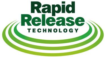 Rapid Release San Francisco Bay Area