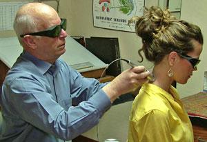 chiropractors berkeley