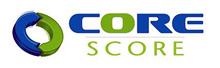 CoreScore