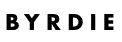 byrdi logo