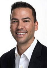 Dr. Daryl Gioffre