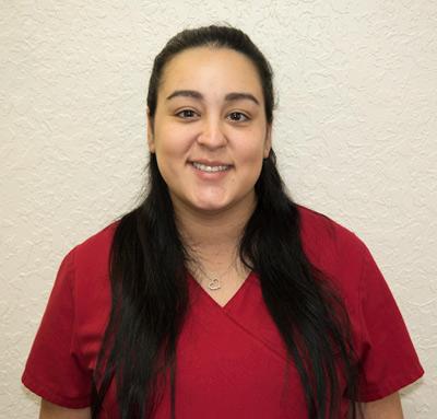 Deanna of Boca Chiropractic in Boca Raton