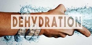 dehydration-01