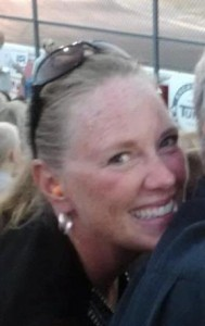 Linda Swaim, Nampa Chiropractic billing staff