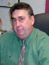 Wind Gap Chiropractor : Dr. Alan Kunkel
