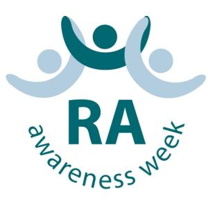 RA-awareness-week-square