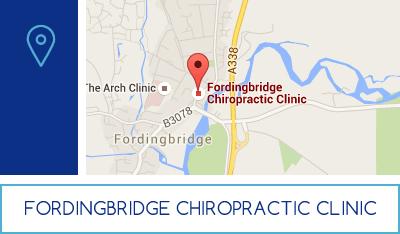 Fordingbridge Contact