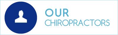 Internal-Chiropractors