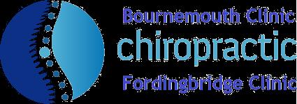 Castle Lane Clinic & Fordingbridge Chiropractic Clinic logo - Home