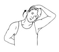 neck-stretches