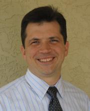 Stuart Chiropractor Dr. Dax Maggiore