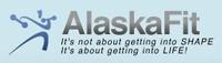 AlaskaFit