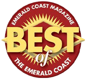 Best of the Emerald Coast