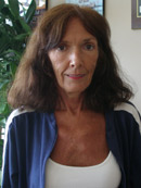 Lynne Mc