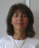 Mary Karson
