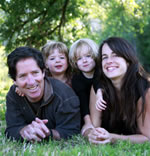 Scarborough Family Chiropractor