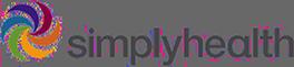 Simplyhealth logo