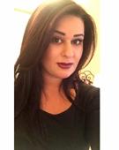 Sara Yousif
