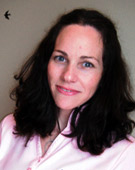 Windsor Chiropractor at Lifetime Wellness Center, Teresa