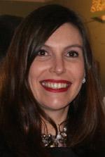 Belinda Ambrose Hexham Chiropractor