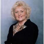 Lauretta Hajik