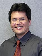Dr. Andrew Jones Crystal River Chiropractor