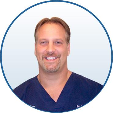welcome-Dr-Gerard-DeBernardis