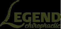 Hutto Chiropractor