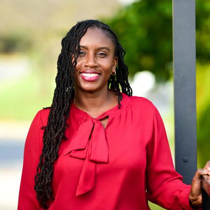 Chiropractor Laurel, Dr. Marcia Levi