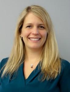 Dr. Jennifer McHattie