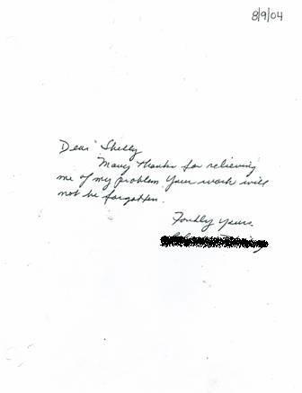 patient testimonial in Delray Beach