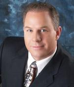 Dr. Jeff Schels, Chiropractor at Advanced Chiropractic