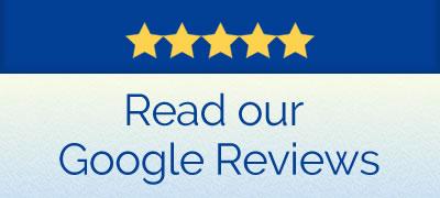 google reviews v1