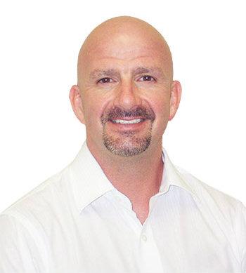 Plano chiropractor, Dr. Joseph Dennis