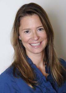 Hillside Chiropractor, Dr. Dana Celar