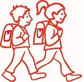 bafck-to-school-image-02