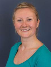 Bury Chiropractor, Wendy Davis