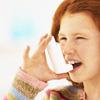 Asthma Thumbnail Image