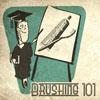 Brushing 101 Quiz Thumbnail Image