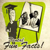 Dental Fun Facts! Thumbnail Image