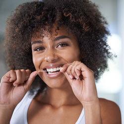 4 Common Dental Health Myths Thumbnail Image