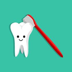 Why Molars Matter Thumbnail Image