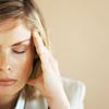 Headaches Thumbnail Image