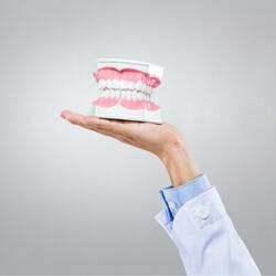 Natural Ways to Stop Teeth Grinding Thumbnail Image