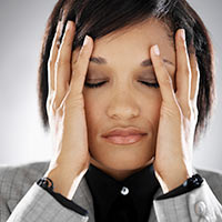 Headaches and Neck Pain