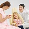 First Dental Visit Thumbnail Image