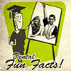Fun Dental Quizzes Thumbnail Image